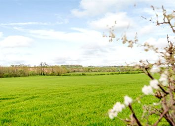 Thumbnail Land for sale in Ryall Road, Great Casterton, Stamford, Lincolnshire