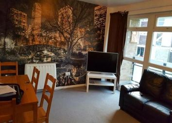 Thumbnail 3 bed flat to rent in Beecroft Close, Canterbury