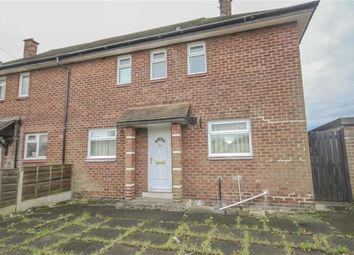 Thumbnail 3 bed semi-detached house for sale in Ullswater Road, Chorley, Lancashire