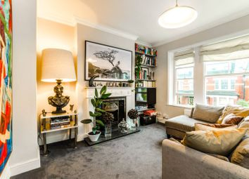 Thumbnail 2 bed flat to rent in Ivy Gardens, Crouch End