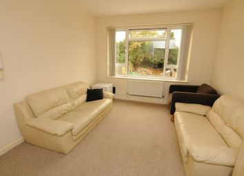 Thumbnail 1 bedroom flat to rent in Kinsale Road, Whitchurch, Bristol