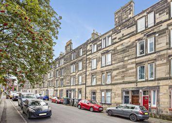 Thumbnail 1 bed flat for sale in 34 (2F1), Moat Street, Slateford, Edinburgh