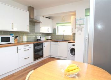 Thumbnail 3 bed flat for sale in Bear Road, Brighton