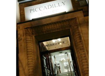 Thumbnail Serviced office to let in Piccadilly, Manchester, Greater Manchester, England