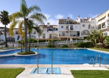 Thumbnail 3 bed town house for sale in Cortijo Del Agua, Mijas Costa, Mijas, Málaga, Andalusia, Spain
