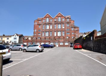 2 bed flat for sale in St. Thomas, Swansea SA1