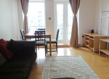 Thumbnail 2 bed flat to rent in Central House, 32-66 High Street, London