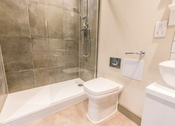 1 bed flat to rent in ., Maidstone ME14