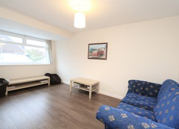 Thumbnail 4 bed semi-detached house for sale in Borrowdale Road, Offerton, Stockport