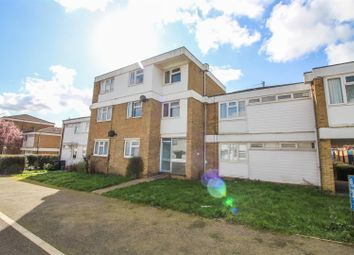 Thumbnail 1 bed flat for sale in Five Acres, Harlow
