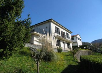 Thumbnail Detached house for sale in Bagnone, Massa And Carrara, Italy