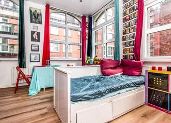 Thumbnail 1 bed flat for sale in Granby House, Granby Row, Manchester, Greater Manchester