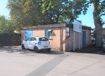Thumbnail Office to let in Unit H Kendal House, Victoria Way, Burgess Hill