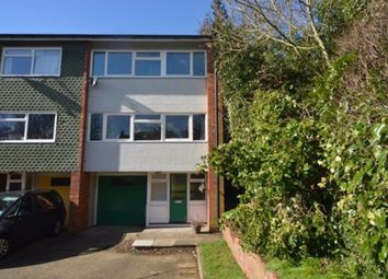 3 bed property to rent in Hillside Road, St Albans AL1