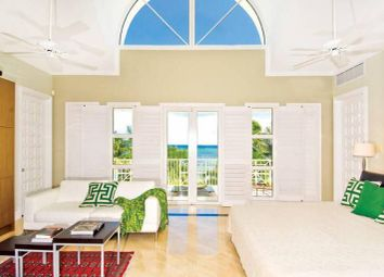 Thumbnail 4 bed property for sale in Willow Beach, South Sound Home, 496 South Sound Road, Grand Cayman, Cayman Islands