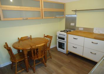 Thumbnail 3 bed semi-detached bungalow to rent in Harlech Avenue, Hindley Green, Wigan
