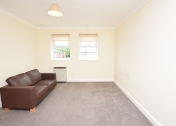 Thumbnail 2 bed flat to rent in Gell St, Sheffield