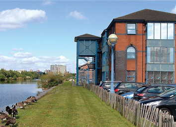 Thumbnail Office to let in Osprey House, Pacific Quays, Salford Quays