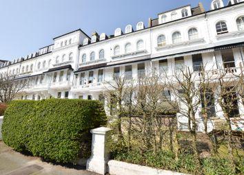 2 bed flat for sale in Markwick Terrace, St. Leonards-On-Sea TN38