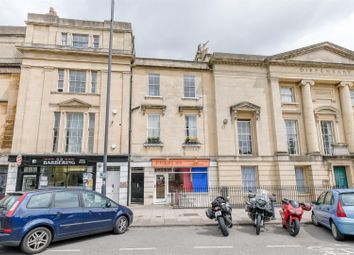 Thumbnail Property for sale in Cleveland Place East, London Road, Bath