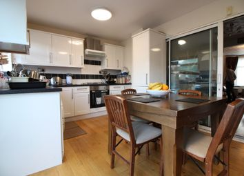Thumbnail 3 bedroom semi-detached house to rent in Bateman Road, Chingford