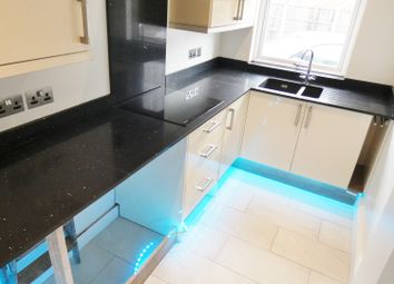 Thumbnail 2 bed semi-detached house to rent in Garstang Road, Claughton-On-Brock, Preston