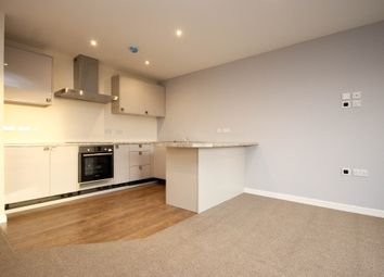 Thumbnail 2 bed flat to rent in Darwen Rd, Bromley Cross, Bolton, Lancs, .