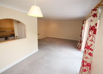 Thumbnail 2 bedroom flat to rent in Browns Hill, Penryn