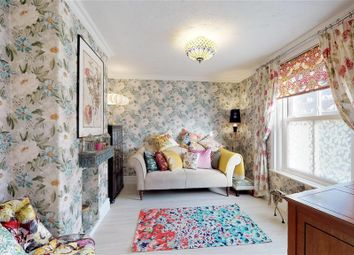 Thumbnail 2 bed property for sale in Caesars Road, Newport, Isle Of Wight