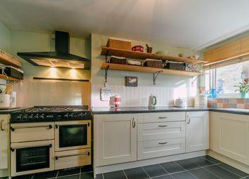Thumbnail 2 bedroom end terrace house for sale in Napleton Road, Ramsgate, Kent