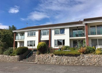 Thumbnail 3 bed flat for sale in Granary Lane, Budleigh Salterton