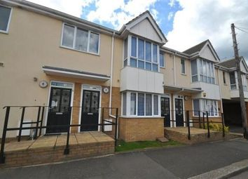 Thumbnail 1 bedroom flat for sale in 111 West Road, Westcliff-On-Sea