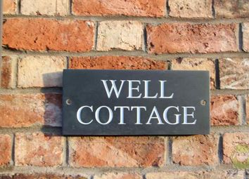 Thumbnail 4 bed end terrace house to rent in Milsom Street, Cheltenham