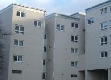 Thumbnail 1 bed flat to rent in The Vennel, Linlithgow, West Lothian