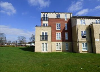 Thumbnail 2 bed flat for sale in Athens, Silver Cross Way, Guiseley, Leeds