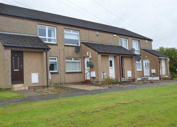 Thumbnail 1 bed flat for sale in Turnberry Drive, Hamilton