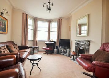 Thumbnail 3 bed terraced house for sale in Coningsby Road, Ealing