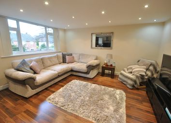 Thumbnail 2 bed maisonette to rent in Beech Road, Sale