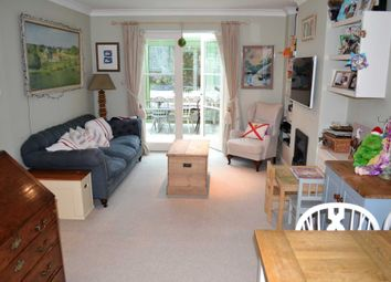 Thumbnail 2 bed semi-detached house for sale in Beach Road, Grouville, Jersey