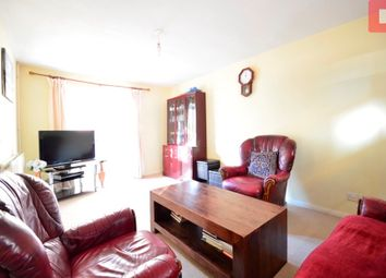 Thumbnail 5 bedroom town house for sale in Courtwould Road, London