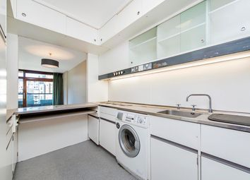 Thumbnail 2 bed flat to rent in Thomas More House, London