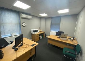 High Road, South Woodford, South Woodford, London E18. Office to let