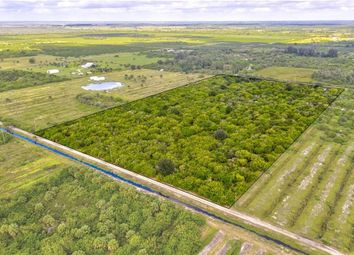 Thumbnail Land for sale in 14420 115th Street, Fellsmere, Florida, United States Of America