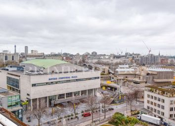 Thumbnail 1 bed flat to rent in Thirty Casson Square, Southbank Place, London