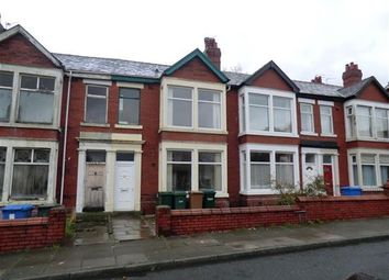 Thumbnail 1 bed flat to rent in Stump Lane, Chorley