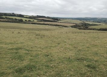 Thumbnail Land for sale in Kentisbury, Barnstaple