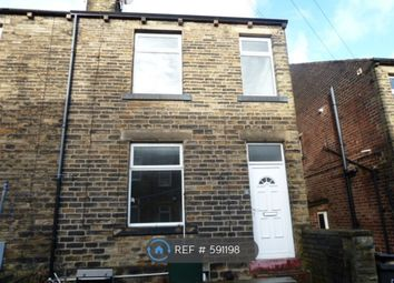 2 bed terraced house to rent in Arnold Street, Liversedge WF15