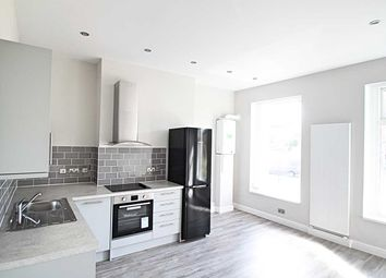 Thumbnail 3 bed shared accommodation to rent in Back Raglan Road, Leeds