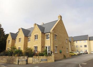 Thumbnail 1 bed property for sale in Lenthay Road, Sherborne