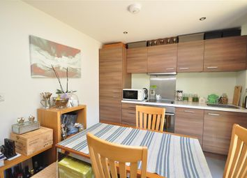 Thumbnail 1 bed flat for sale in Sydney Road, Sutton, Surrey